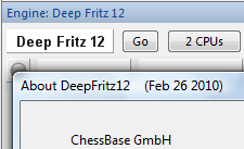 chessbase 12 free download