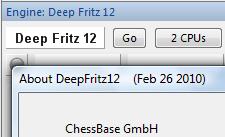deep fritz 14 activation key
